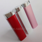 custom long lasting natural shiny cosmetic lipstick