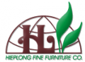 Hiep Long Fine Furniture Co