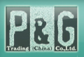 Jinjiang Lianyi Garments & Weaving Co., Ltd.