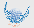 Shanghai Top Fortune Industry Co., Ltd.