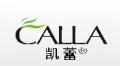Zhongshan Kailei Personal Care Supplies Co., Ltd.