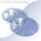 Hyaluronic Acid Lifting Hydration Breast Mask