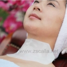 Whitening Crystal Collagen Anti-wrinkle Neck Mask