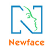 Foshan Newface Electronic Technology Co., Ltd.