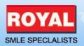 Yangzhou Royal Home Products Manufacture Co., Ltd.