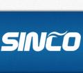 Shenzhen Sinco Technology Co., Limited