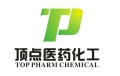 Shaanxi TOP Pharm Chemical Co., Ltd.
