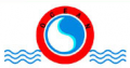 Weifang Ocean Trading Co., Ltd.