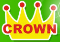 Tianjin Crown Champion Industrial Co., Ltd.