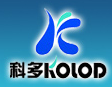 Jiangsu Kolod Food Ingredient Co., Ltd.