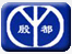 Henan Yindu Chemical Co., Ltd.
