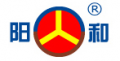 Shandong Sanhe Chemical Co., Ltd.