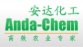 Sichuan Shifang Anda Chemicals Co., Ltd.