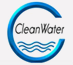 Yixing Cleanwater Chemicals Co., Ltd.