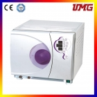 Wholesale medical supplies Hospital Steam Sterilizer
