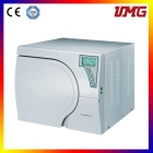 Best Selling Dental autoclave steam sterilizer -