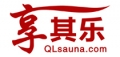 Xuzhou QLsauna Equipment Co., Ltd.