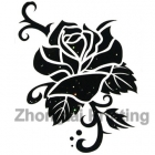 Tattoo Sticker(TS-001)