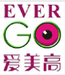Evergo Furniture Co., Ltd.