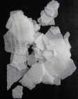 Caustic Soda 99%