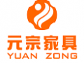 Dong Guan Yuan Zong Furniture Co., Ltd