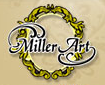 Guangzhou Miller Arts & Crafts Co., Ltd.
