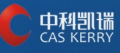Jiangxi CAS Kerry Pro-Environment Catalysts Co., Ltd.