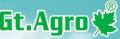 Guangxi Nanning Guangtai Agriculture Chemical Co., Ltd.