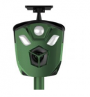 360 Degree Smart Scarecrow Animal Repeller (AR16)