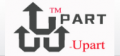 Upart (Dongguan) Equipment Limited
