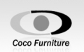 Shenzhen House Kingdom Furniture Co., Ltd.