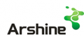 Arshine Pharmaceutical Co., Limited