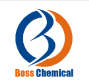 Jinan Boss Chemical Industry Co., Ltd.