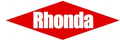 Henan Rhonda Imp.& Exp. Trading Co., Ltd.