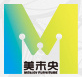 Foshan Menjoy Furniture Co., Ltd.