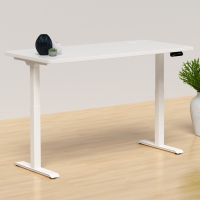 V2 Premium Electric Standing Desk