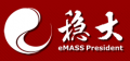 Foshan eMASS President Industrial Investment Co., Ltd.