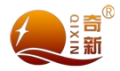 Foshan Qixin Furniture Co., Ltd.