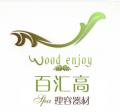 Jiangmen Pengjiang Parwoodgold Beauty & Health Equipment Co., Ltd.