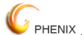 Shenzhen Phenix Furniture Co., Ltd.