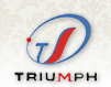 Shenzhen Triumph Enterprise Co., Ltd.
