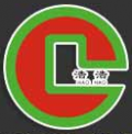 Yuyao Lichao Craft Products Co., Ltd.