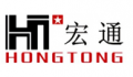 Foshan Hongtong Furniture Co., Ltd.