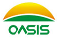 Zhejiang Oasis Traveling Products Co., Ltd.