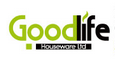 Shenzhen Goodlife Houseware Co., Ltd.