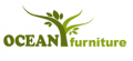 Qingdao Ocean Furniture & Household Fittings Co., Ltd.