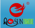 Anji Aosun Furniture Factory