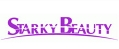 Yueqing Starky Beauty Products Co., Ltd.