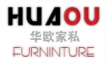 Wuyi Huaou Furniture Co., Ltd.