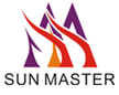 Foshan Sun Master Furniture Co., Ltd.